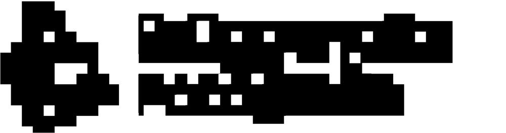 brueggenolte_fotografie_logo
